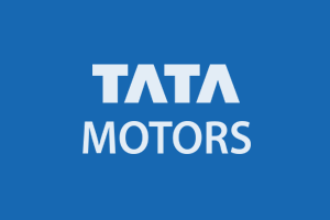 TATA Motors